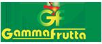 Gamma Frutta
